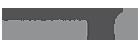 FundraisingBox-Logo-Widget Jetzt spenden